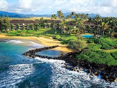 Kauai Hi Condos Kauai Vacation Rentals All Condo Rentals