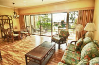one bedroom kauai rentals