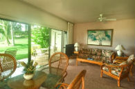 three bedroom kauai rentals