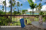 two bedroom kauai rentals